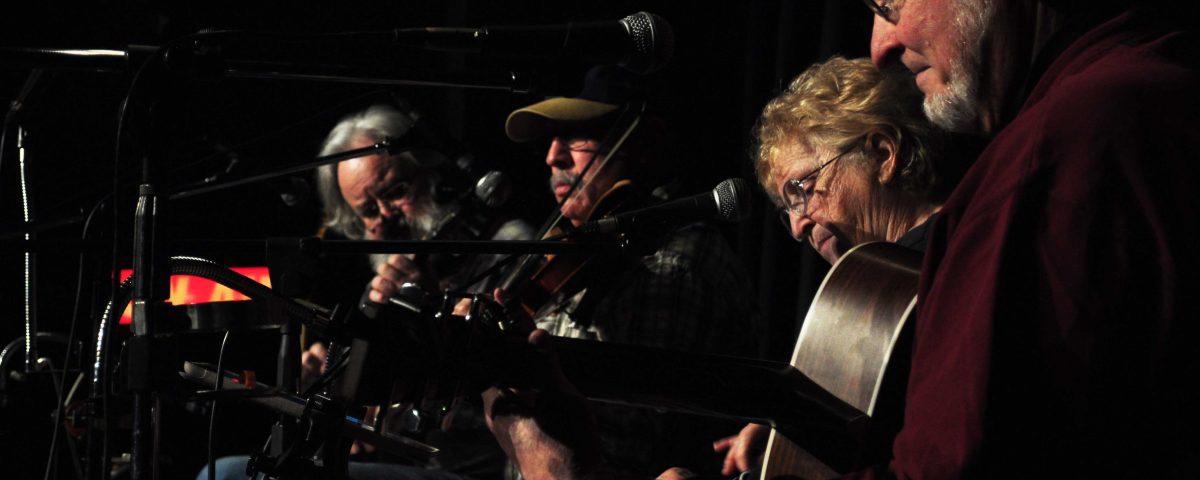 Highland Strings Band - WPAQ - Band -01-4288x2848